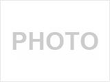 Фото  1 бурение скважин на воду любого типа. 48001